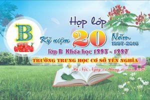 in-phong-bat-hop-lop (1)