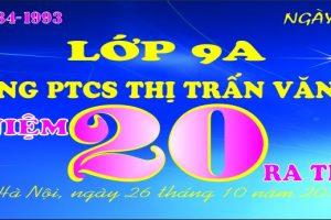 in-phong-bat-hop-lop (10)