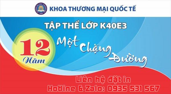 in-phong-bat-hop-lop (19)