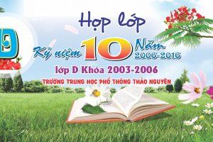 in-phong-bat-hop-lop (23)