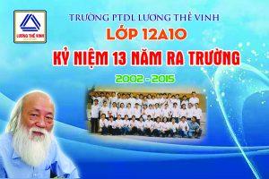 in-phong-bat-hop-lop (25)
