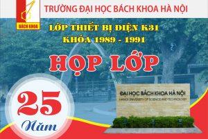 in-phong-bat-hop-lop (4)