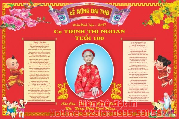 in-phong-mung-tho-100 tuoi