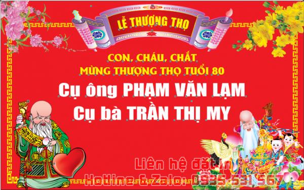 in-phong-mung-tho-hanoi