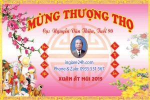 phong mung thuong tho 2015