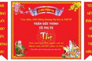 PHONG-MUNG-THO (4)