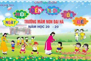 phong-bat-tong-ket-nam-hoc (10)