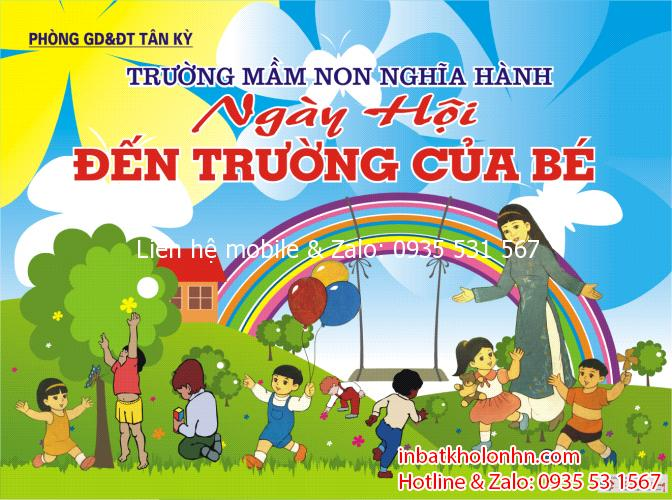phong-bat-tong-ket-nam-hoc (16)