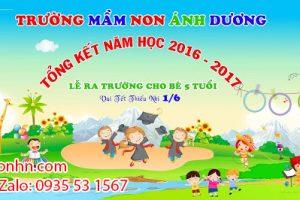phong-bat-tong-ket-nam-hoc (17)