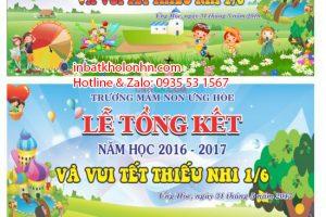 phong-bat-tong-ket-nam-hoc (18)