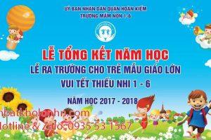 phong-bat-tong-ket-nam-hoc (25)