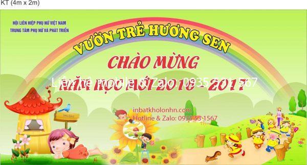 phong-bat-tong-ket-nam-hoc (26)