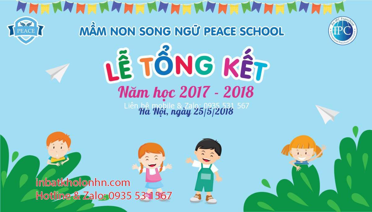 phong-bat-tong-ket-nam-hoc (28)