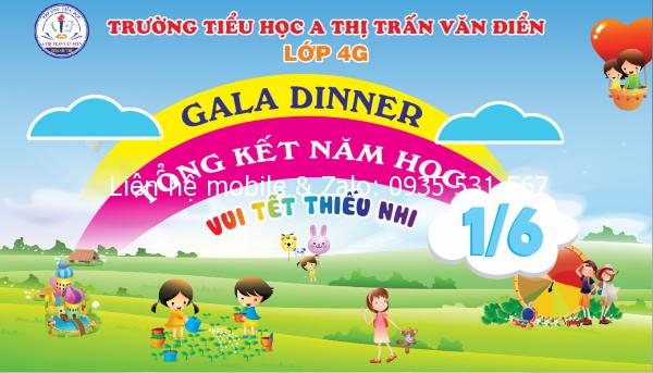 phong-bat-tong-ket-nam-hoc (29)