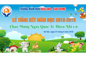 phong-bat-tong-ket-nam-hoc (3)