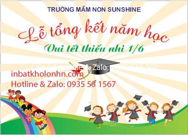 phong-bat-tong-ket-nam-hoc (31)