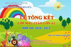 phong-bat-tong-ket-nam-hoc (6)
