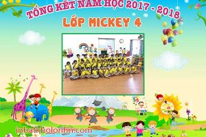 phong-bat-tong-ket-nam-hoc (8)