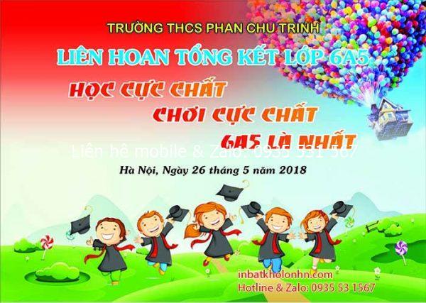 phong-bat-tong-ket-nam-hoc (9)