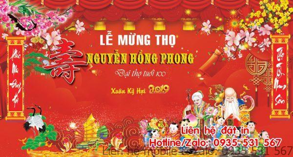 in - phong - mung - tho (18)