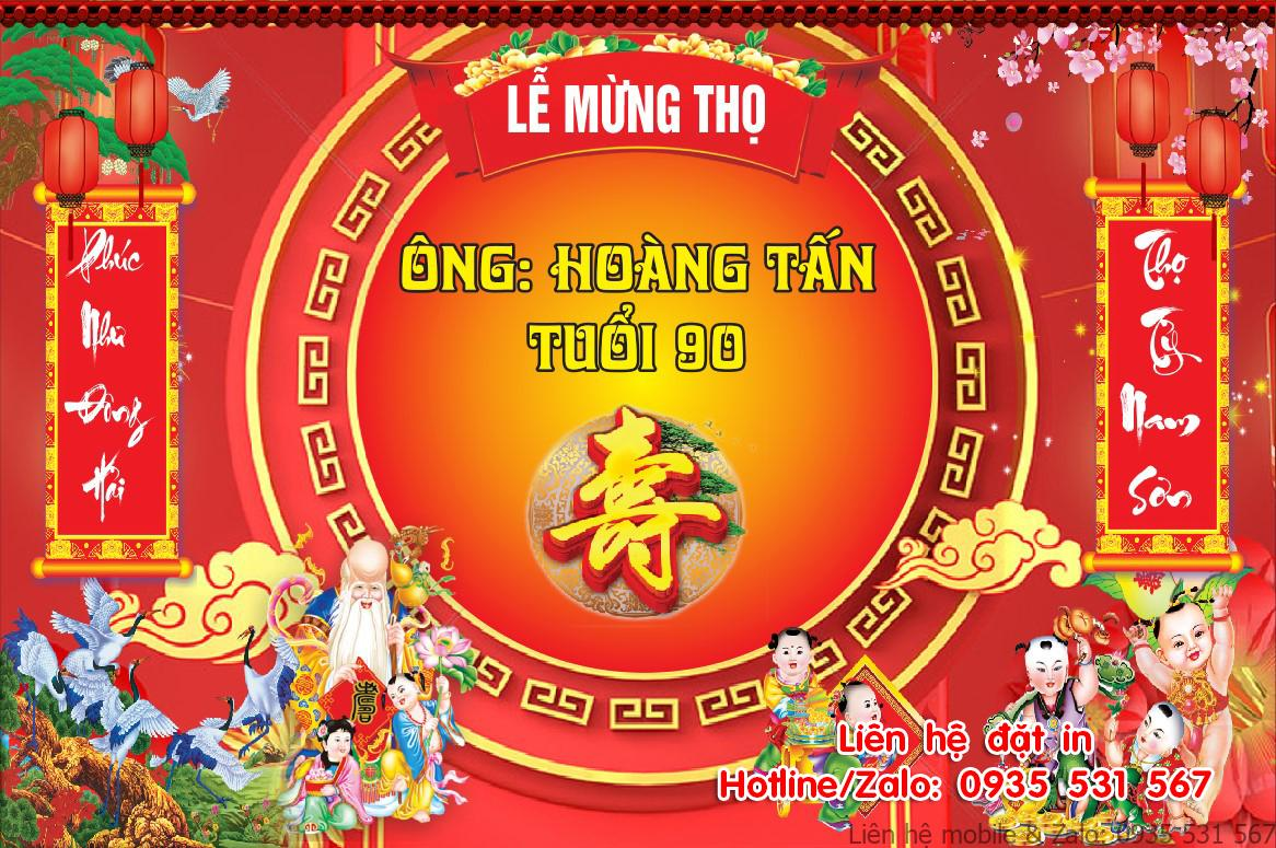 in - phong - mung - tho (20)
