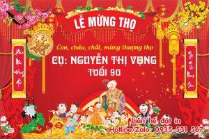 in - phong - mung - tho (24)