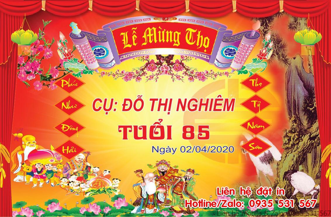 in - phong - mung - tho (26)