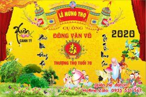 in - phong - mung - tho (27)
