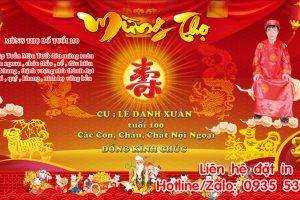 in - phong - mung - tho (28)