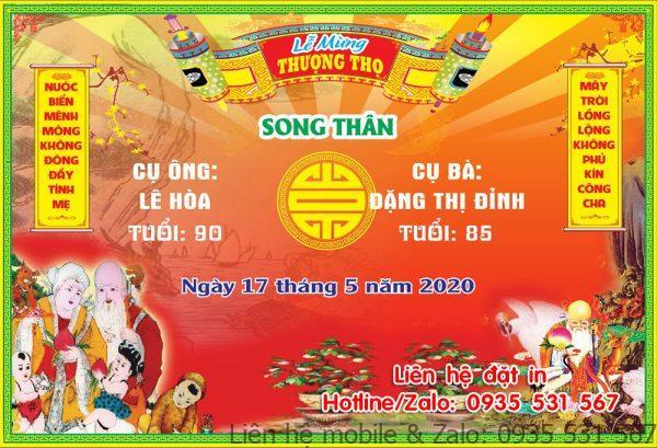 in - phong - mung - tho (30)