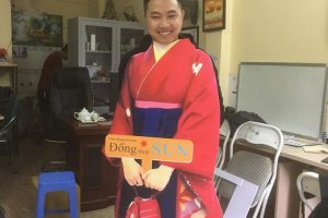 in-standee-mo-hinh (1)