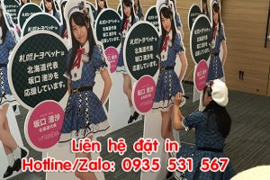 in-standee-mo-hinh (14)
