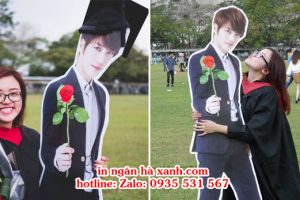 in-standee-mo-hinh (21)