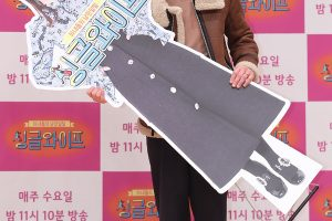 in-standee-mo-hinh (27)