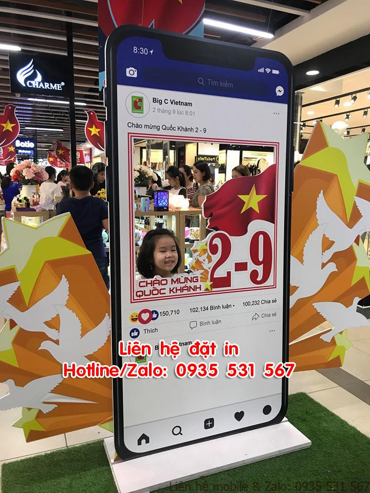 in-standee-mo-hinh (34)