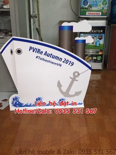 in-standee-mo-hinh (39)
