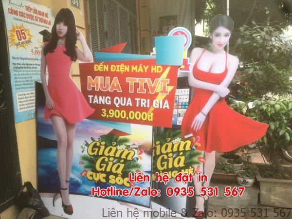 in-standee-mo-hinh (42)