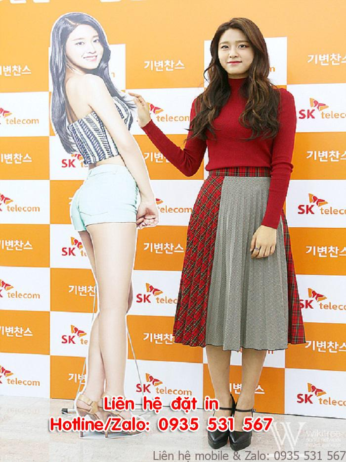 in-standee-mo-hinh (46)