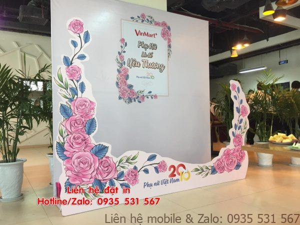 in-standee-mo-hinh (47)