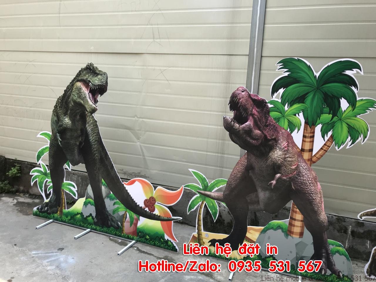 in-standee-mo-hinh (48)