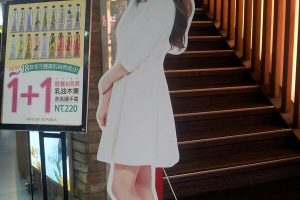 in-standee-mo-hinh (6)