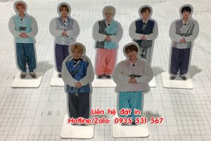 in-standee-mo-hinh (8)