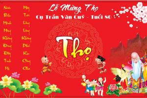 PHONG-MUNG-THO (3)