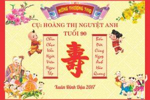 PHONG-MUNG-THO (6)