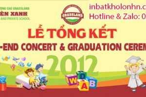 phong-bat-tong-ket-nam-hoc (19)