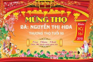 in - phong - mung - tho (17)
