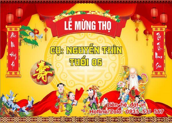 in - phong - mung - tho (19)