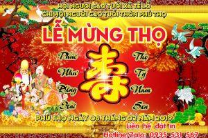 in - phong - mung - tho (23)