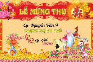 in - phong - mung - tho (25)