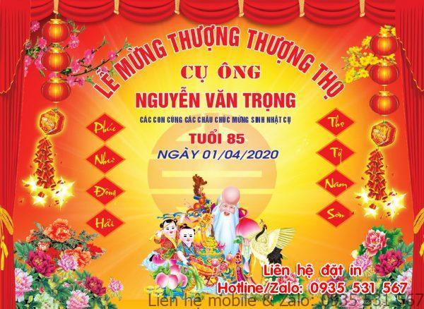 in - phong - mung - tho (29)